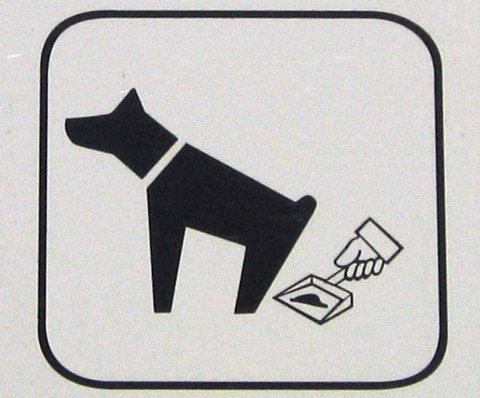 dog-poo-sign-cut-766725